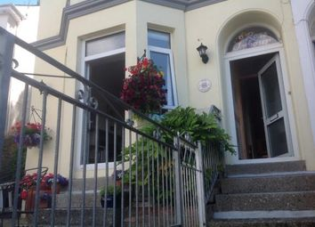 5 bed semi-detached house for sale in East Looe, Looe, Cornwall PL13