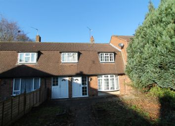 4 bed property to rent in Cloverland, Hatfield AL10