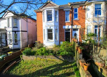 Thumbnail 5 bed end terrace house for sale in Buckeridge Road, Teignmouth