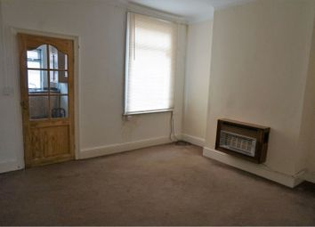 3 bed terraced house for sale in Laughton Road, Doncaster DN4