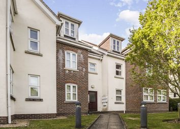 Thumbnail 2 bed flat to rent in Stanley Park Road, Carshalton