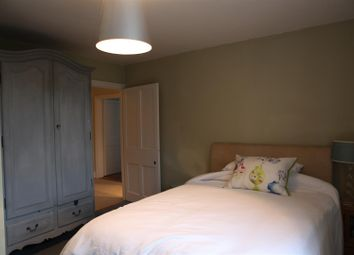 Thumbnail Room to rent in Main Street, Wolston, Coventry
