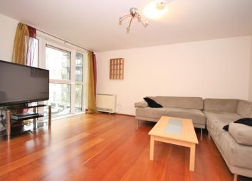Thumbnail 2 bed flat to rent in Stretton Mansions, Greenwich
