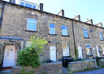 Thumbnail 4 bed terraced house for sale in St. Stephens Court, St. Stephens Road, Steeton, Keighley