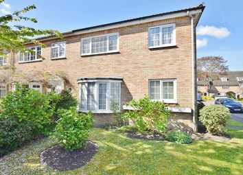 Thumbnail 3 bed end terrace house for sale in Uxbridge Road, Grenville Mews, Hampton Hill