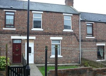 3 bed terraced house to rent in Boyd Terrace, Blucher, Newcastle Upon Tyne NE15