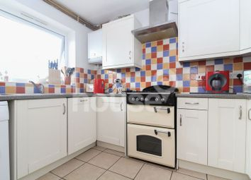 3 bed semi-detached house for sale in Anne Boleyn Close, Eastchurch, Sheerness ME12