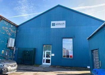 Thumbnail Office to let in 6C Colthrop Lane, Thatcham, Berkshire