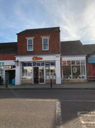 Thumbnail Retail premises to let in 33-35 High Street, Cheadle, Cheshire