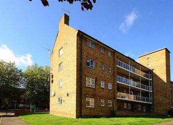 Thumbnail 2 bed flat to rent in Studholme Court, Finchley Road, London