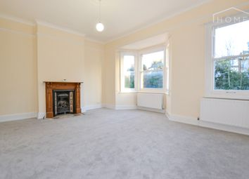 Thumbnail 3 bed flat to rent in Upland Road, East Dulwich