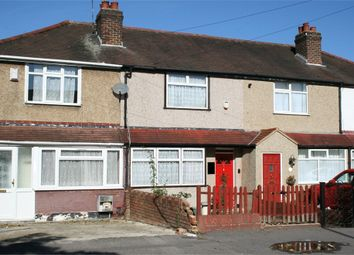 Thumbnail 2 bed terraced house for sale in Lansbury Drive, Hayes