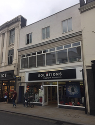 Thumbnail Office to let in George Street, Richmond