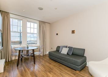 Thumbnail 1 bed flat for sale in Park Walk, Chelsea