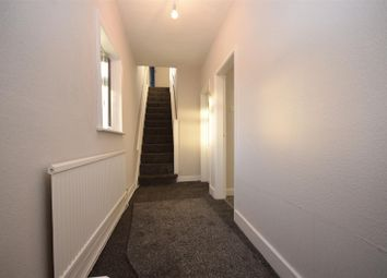 Thumbnail 3 bed property to rent in Blackpool Road, Lea, Preston