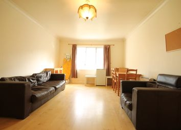 Thumbnail 1 bed flat to rent in Sloane Court, Newcastle Upon Tyne