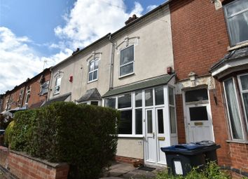 Thumbnail 3 bed terraced house for sale in Rowheath Road, Cotteridge, Birmingham, West Midlands