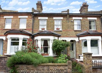 Thumbnail 3 bed property for sale in Broomfield Road, London