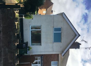 Thumbnail 2 bedroom semi-detached house to rent in Canterbury Road, West Bromwich