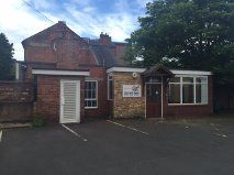 Thumbnail Room to rent in Bewdley Road, Kidderminster