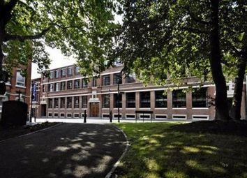 Thumbnail Studio to rent in 40 St. Pauls Square, Birmingham, West Midlands