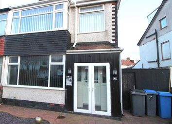 3 bed property to rent in Gretna Crescent, Thornton-Cleveleys FY5