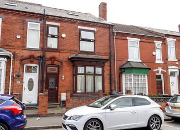 4 bed terraced house for sale in Birch Street, Oldbury, West Midlands B68