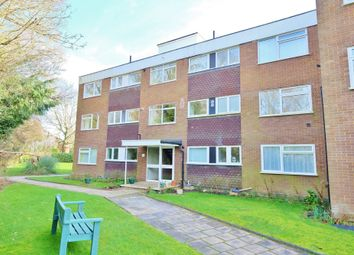 2 bed flat for sale in Fairbank Avenue, Orpington BR6