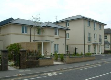 Thumbnail 2 bed end terrace house to rent in Longfleet Road, Poole