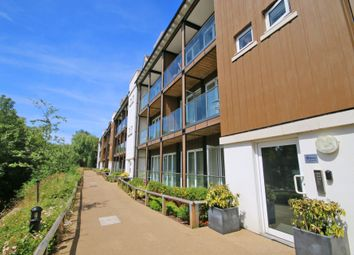 Thumbnail 3 bedroom flat to rent in The Rope Walk, Canterbury