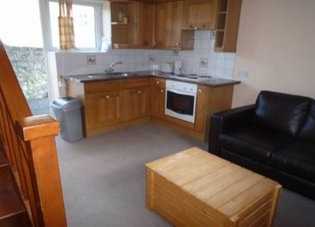 Thumbnail 1 bed property to rent in Bower Lane, Maidstone