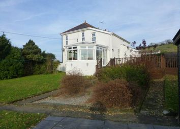 Thumbnail 4 bed property for sale in Llwyncelyn, Aberaeron