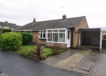 Thumbnail Property to rent in Rufford Road, Rainford