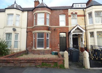 Thumbnail 2 bed flat to rent in St.Andrews Road South, Lytham St Annes