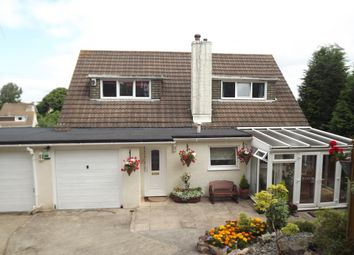 Thumbnail 7 bedroom detached house to rent in Nut Bush Lane, Torquay