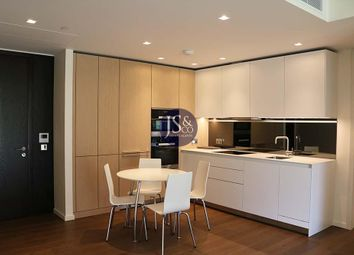 Thumbnail 1 bed flat for sale in Lillie Square, Lillie Road, Earls Court, London