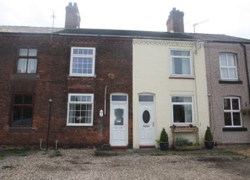 Thumbnail 2 bed property to rent in Birkenhead Street, Northwich