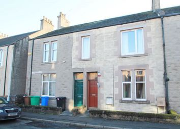 Thumbnail 1 bed flat for sale in 2, Stanmore Place, Leven, Fife KY84Qs