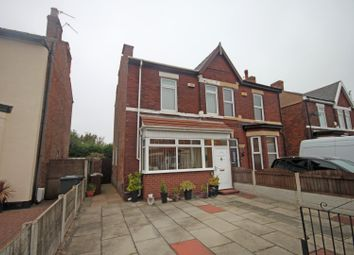 Thumbnail 2 bed semi-detached house for sale in Hart Street, Southport