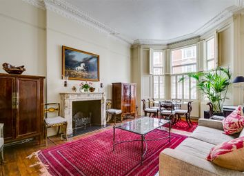 Thumbnail 1 bedroom flat to rent in Maclise Road, London