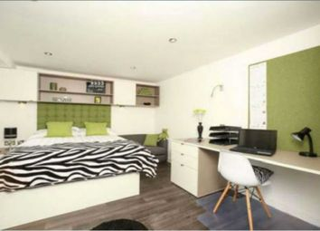 Thumbnail 1 bedroom flat for sale in 1A Fitzwilliam Place, High Street, Lincoln