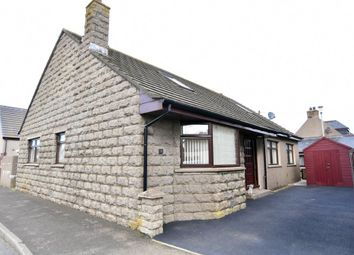 Thumbnail 4 bed detached house for sale in Church Street, Cairnbulg