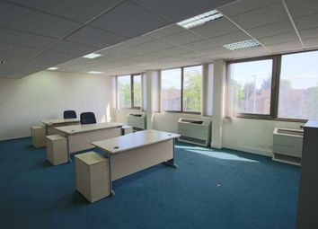 Thumbnail Office to let in Renfrew Road, Paisley