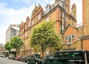 Thumbnail 1 bed flat for sale in Parker Mews, London