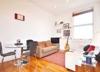 Thumbnail 2 bed flat for sale in Grafton Road, Kentish Town, London
