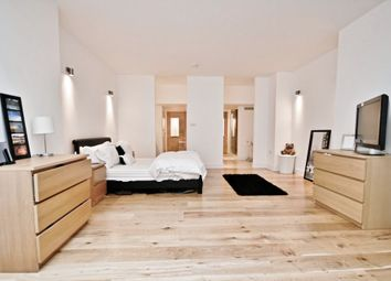 Thumbnail 1 bed flat to rent in Flat 2 Vestry Road, Camberwell