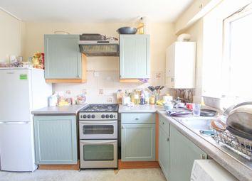 Thumbnail Room to rent in Kingswood House, Kingsnympton Park, Kingston Upon Thames, Surrey