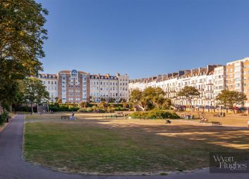 Thumbnail 2 bed flat for sale in St. Marys Court, Terrace Road, St. Leonards-On-Sea