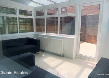 Thumbnail 5 bed town house to rent in Ironmongers Place, London