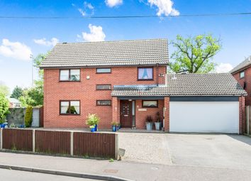 4 bed detached house for sale in Louies Lane, Roydon, Diss IP22